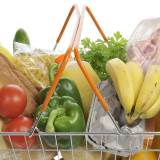 Groceries_In_A_Basket
