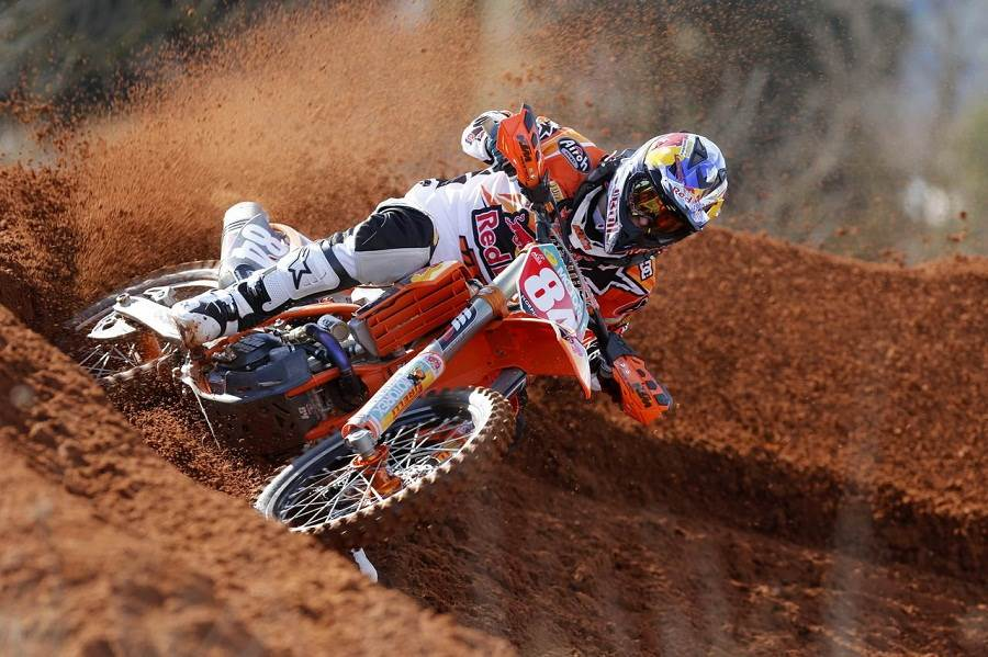 red-bull-ktm-factory-racing-2013_7